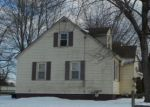 Foreclosed Home in Schenectady 12304 HALSEY DR - Property ID: 4372596326
