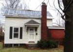 Foreclosed Home in Schenectady 12302 JAMES ST - Property ID: 4372605980