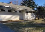 Foreclosed Home in Bennington 05201 MORGAN ST - Property ID: 4372608147