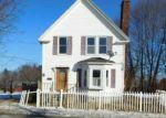 Foreclosed Home in Bangor 04401 OHIO ST - Property ID: 4372615160