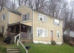 Foreclosed Home in Saint Johnsbury 05819 RIVER RD - Property ID: 4372618224