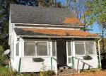 Foreclosed Home in Brandon 05733 MIDDLE RD - Property ID: 4372624810