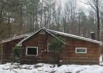 Foreclosed Home in Middleburgh 12122 BROOKY HOLLOW RD - Property ID: 4372628753
