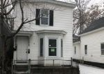 Foreclosed Home in Lowell 01850 JEWETT ST - Property ID: 4372641892