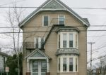 Foreclosed Home in Cumberland 02864 HIGH ST - Property ID: 4372695758