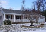 Foreclosed Home in Torrington 06790 COUNTRY CLUB RD - Property ID: 4372696183