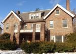 Foreclosed Home in Springfield 01108 RANDOLPH ST - Property ID: 4372698376