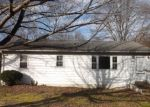 Foreclosed Home in Mechanicsville 20659 GOLDEN BEACH RD - Property ID: 4372704959