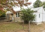 Foreclosed Home in Petersburg 23803 HARWELL DR - Property ID: 4372705836