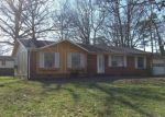 Foreclosed Home in Richmond 23231 NORTHBURY AVE - Property ID: 4372712397