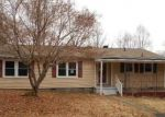 Foreclosed Home in Fredericksburg 22406 ROCKY RUN RD - Property ID: 4372719848