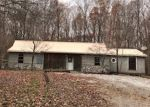 Foreclosed Home in Jamestown 38556 WILDWOOD LN - Property ID: 4372724662