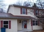 Foreclosed Home in Mount Vernon 62864 DODDS ST - Property ID: 4372726854