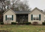 Foreclosed Home in Berea 40403 SCAFFOLD CANE RD - Property ID: 4372732991