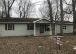 Foreclosed Home in Terre Haute 47803 PLUM ST - Property ID: 4372735612