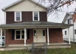 Foreclosed Home in Huntington 25702 BUFFINGTON ST - Property ID: 4372737357