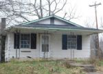 Foreclosed Home in Rose Hill 24281 DR THOMAS WALKER RD - Property ID: 4372742169