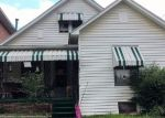 Foreclosed Home in Huntington 25701 DIVISION ST W - Property ID: 4372746108