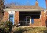 Foreclosed Home in Cincinnati 45205 LOUBELL LN - Property ID: 4372763188
