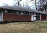 Foreclosed Home in Cincinnati 45231 DESOTO DR - Property ID: 4372766264