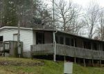 Foreclosed Home in Huntington 25704 HAMER DR - Property ID: 4372768457