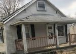 Foreclosed Home in Franklin 45005 HAROLD ST - Property ID: 4372775914