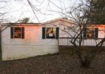 Foreclosed Home in Carlisle 40311 E UNION RD - Property ID: 4372776335