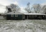 Foreclosed Home in Point Pleasant 25550 MEADOWBROOK DR - Property ID: 4372782471