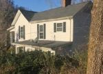 Foreclosed Home in Limestone 37681 OLD STATE ROUTE 34 - Property ID: 4372785988