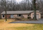 Foreclosed Home in Madison 47250 N MICHIGAN RD - Property ID: 4372795167
