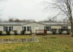 Foreclosed Home in Brandenburg 40108 DIANA CT - Property ID: 4372796487