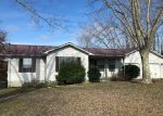 Foreclosed Home in Stearns 42647 MURPHY SUBDIVISION RD - Property ID: 4372802621