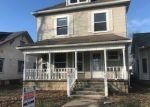Foreclosed Home in West Terre Haute 47885 N 7TH ST - Property ID: 4372819706