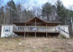 Foreclosed Home in Chuckey 37641 FOX RD - Property ID: 4372821901