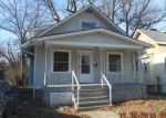 Foreclosed Home in Cincinnati 45239 GREISMER AVE - Property ID: 4372823644
