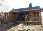 Foreclosed Home in Spencer 47460 COUGAR DR - Property ID: 4372828908