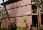 Foreclosed Home in Lahaina 96761 LOWER HONOAPIILANI RD - Property ID: 4372834596