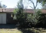 Foreclosed Home in Augusta 30906 JEANNE RD - Property ID: 4372908164