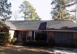 Foreclosed Home in Augusta 30907 SPENCER ST - Property ID: 4372912102