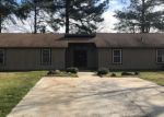 Foreclosed Home in Augusta 30906 GOSHEN LAKE DR S - Property ID: 4372914746