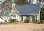 Foreclosed Home in Lawrenceville 30044 EGRET CT - Property ID: 4372918240