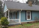 Foreclosed Home in Spartanburg 29302 WALLACE AVE - Property ID: 4372919558
