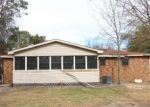 Foreclosed Home in Warner Robins 31088 PALOMINO LN - Property ID: 4372920435