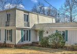 Foreclosed Home in Athens 30606 RIVERVIEW RD - Property ID: 4372928311