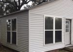 Foreclosed Home in Seabrook 29940 RIVER OAKS RD - Property ID: 4372929630