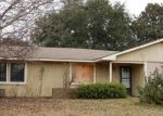 Foreclosed Home in Warner Robins 31093 SCARBOROUGH RD - Property ID: 4372930510