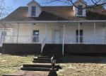 Foreclosed Home in Lexington 29073 S LAKE DR - Property ID: 4372943650