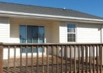 Foreclosed Home in Anderson 29626 CHAUGA DR - Property ID: 4372947590