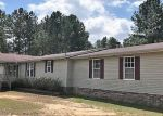 Foreclosed Home in Lugoff 29078 WOOD LAKE DR - Property ID: 4372956791