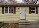 Foreclosed Home in Paulsboro 08066 W ADAMS ST - Property ID: 4372977363